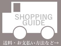 和食器通販 有田焼 窯元 金善窯 金善製陶所 kanezen 食器 おしゃれ かわいい