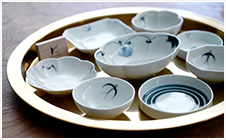 金善窯 kanezengama 有田焼 窯元 和食器 通販